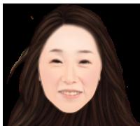 橋本 由香子